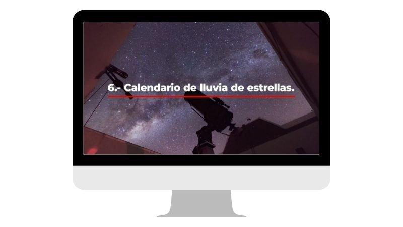 curso-fotografia-lluvia-estrellas-6