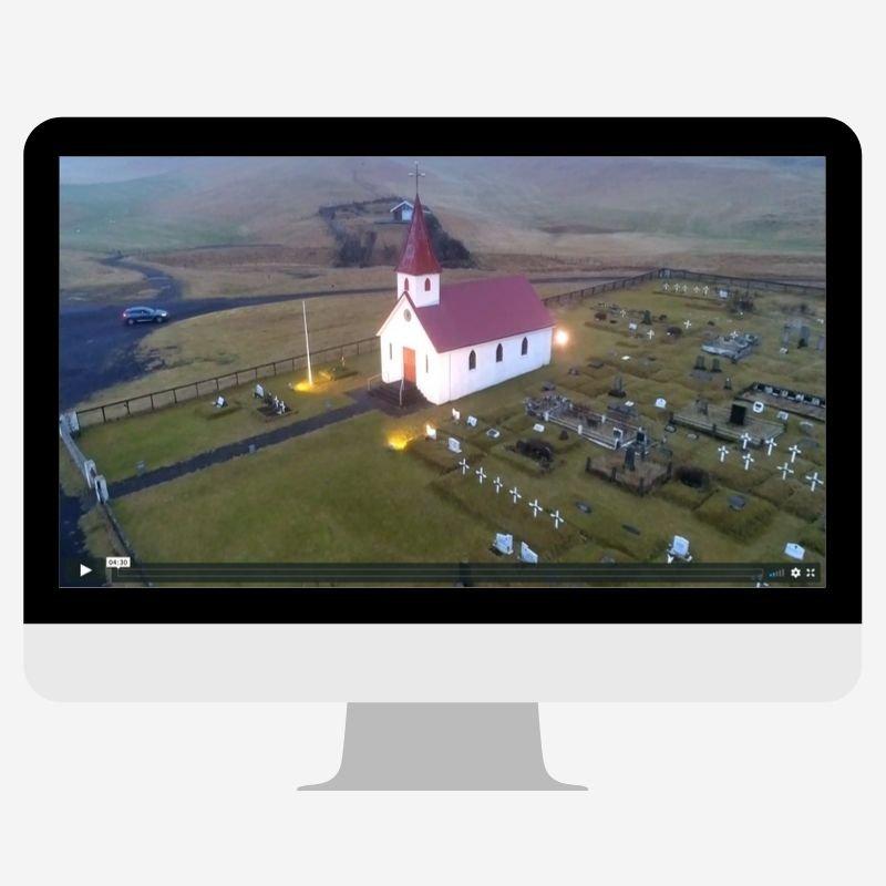 curso-fotografia-paisaje-islandia-2-fotografo-nocturno