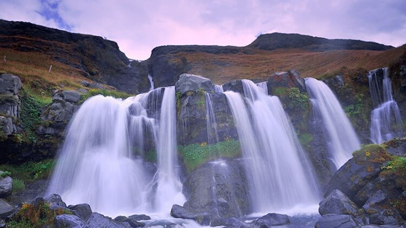 curso-fotografia-paisaje-islandia