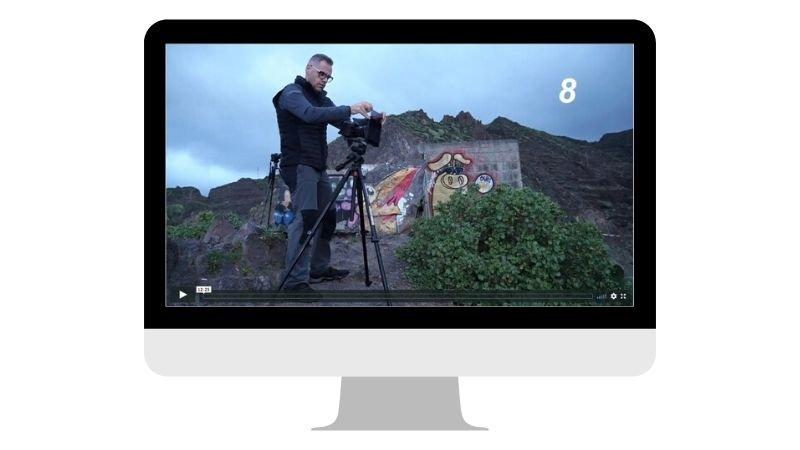fotografia-personas-paisajes-filtros-