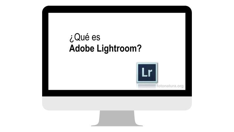 lightroom-curso-catalogacion-2